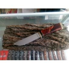Нож бушкрафт costoff
