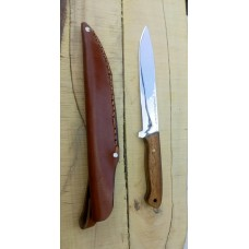 Ергенски нож 1