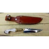 Овчарски нож