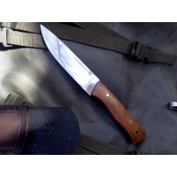 Нож за бушкрафт