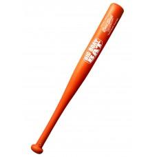 Бейзболна бухалка Big Boat Bat
