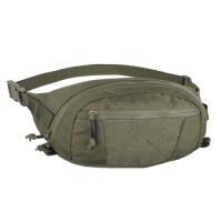 Helikon Bandicoot® чанта