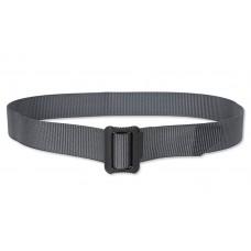 Тактически колан Helikon shadow gray 120 см L