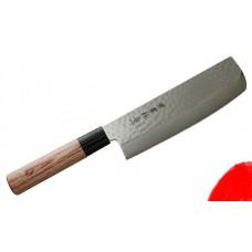 Японски нож Usubagata 165 мм