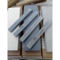 Керамика за заточваща система HAIDU 1200