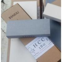 Камък за подравняване на точила HAIDU 280