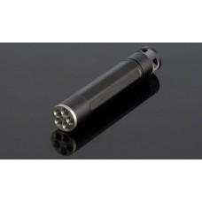INOVA - X5® - Black - X5DM-GB-I