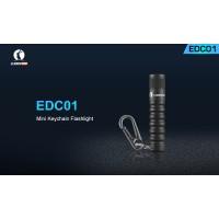 Фенерче Lumintop EDC 01