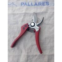 Лозарски ножици 20см. Pallares Испания