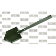 FOSCO - Folding shovel