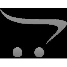 Комплект за камина ковано желязо